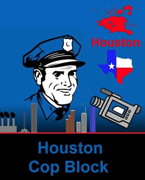 houston-copblock