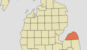 huron-county-michigan-corruption-copblock