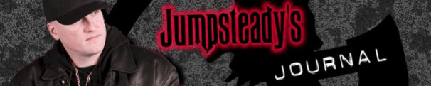 jumpsteadys-journal-copblock
