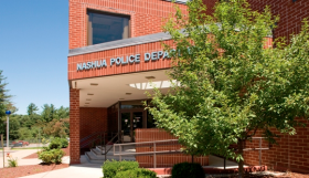 nashua-police-department-copblock