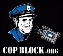 new-orleans-copblock