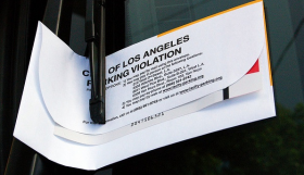 parking-ticket-ransom-los-angeles-copblock
