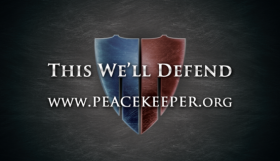 peacekeeper-this-well-defend-copblock
