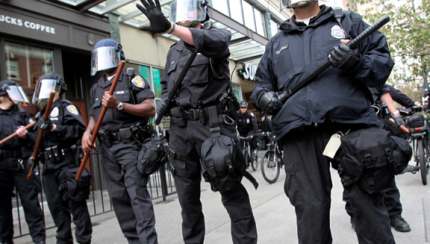 resist-the-tyranny-are-police-needed-featured-copblock