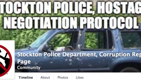 stockton-police-department-corruption-reporting-page-copblock