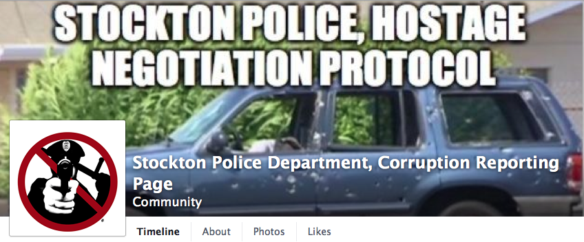 Stockton police are bankrupt but paying officers to for T shirt printing stockton ca