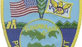 virgin-islands-police-department-shakira-gautier-copblock