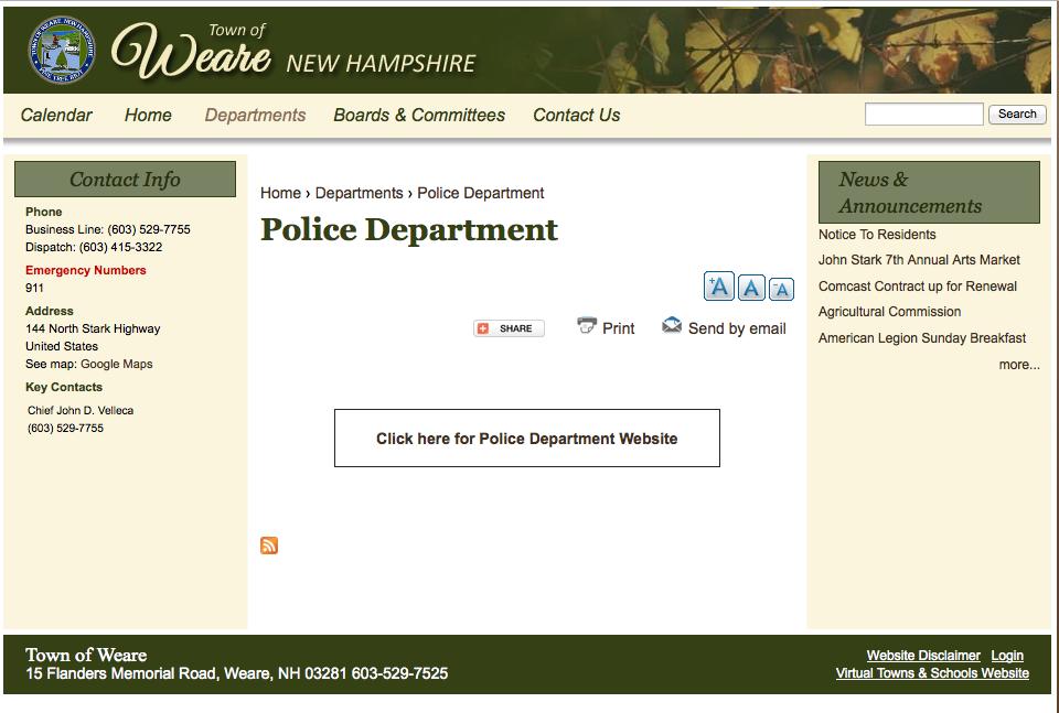 weare-police-department-copblock