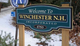 winchester-nh-police-department-copblock