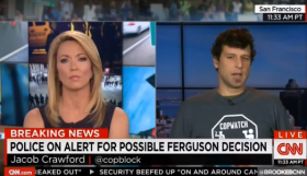 jacob-crawford-film-the-police-wecopwatch-copblock-cnn
