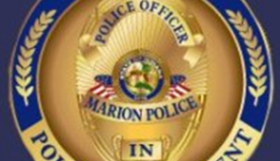 marion-police-department-copblock