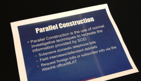 parallel-construction-dea-nsa-police-copblock