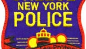 town-of-greece-ny-police-copblock