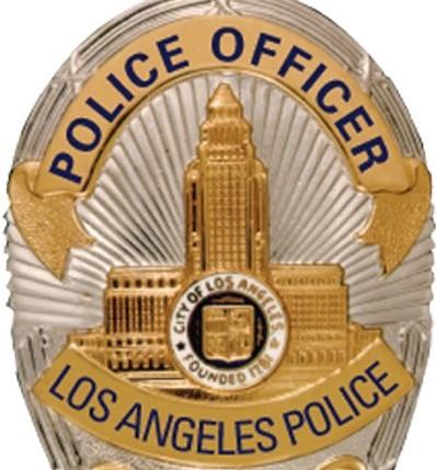 LAPD-Badge1