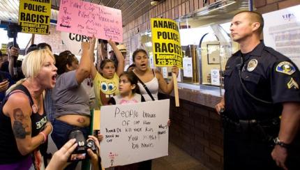 citizen-review-board-police-copblock