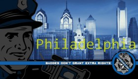 Philladelphia Cop Block Logo1