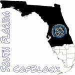 South Florida Cop Block