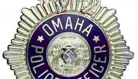 OPD_Badge