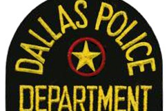 TX_-_Dallas_Police