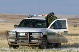 U.S.-Border-Patrol-Agents-Are-Being-Trained-To-Run-Away-And-Hide-If-Someone-Starts-Shooting