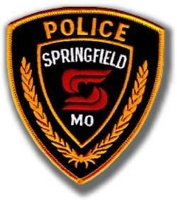 mo-springfield_optimized