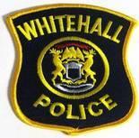 whitehall-pdjpg-82539c17c65819ad