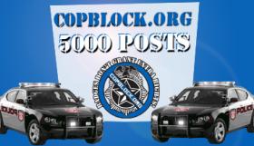 5000_