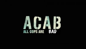 968full-a.c.a.b.-all-cops-are-bastards-screenshot