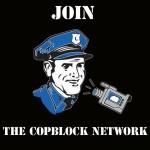 JoinCopBlockNetwork