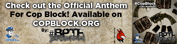 "Click on banner to get ""The Anthem"""