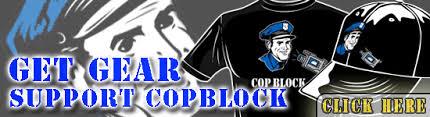 CopBlockStore