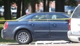 Houston-Police-Shooting