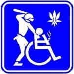 Wheelchair-Police-Brutality6