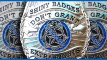 natural-law-enforcement-badges-are-here-cop-block