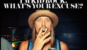 o-KID-ROCK-BOOK-facebook