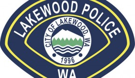 Lakewood Police Shoot and Kill Man