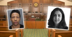 public-defender-and-client-beatdown-outside-of-courtroom