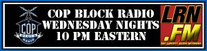 banner-radio-show3