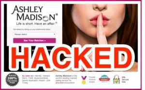 Ashley Madison Hack