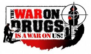 drug-war1