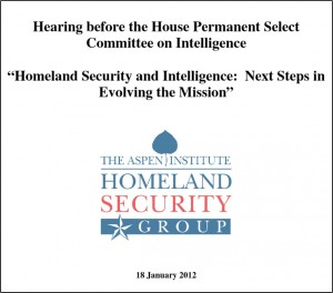 homeland_security_and_intelligence