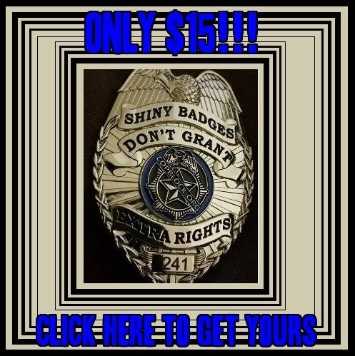 banner buy shiny badges