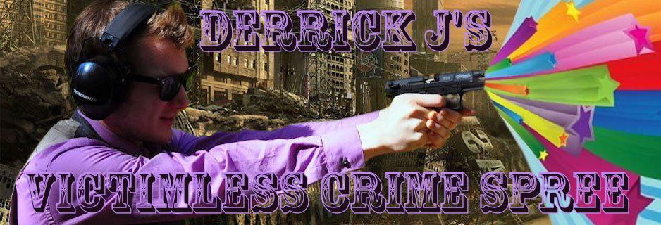 Derrick-Js-Victimless-Crime-Spree-Cop-Block