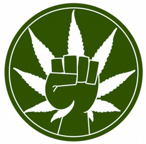 marijuana-legalization-news1-750x739