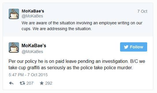 MoKaBae's FTP Investigation