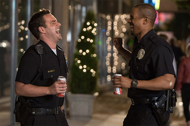 laughing_cops