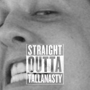 """""""Tallanasty"""" Johnson"""