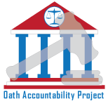 Oath Accountability Project