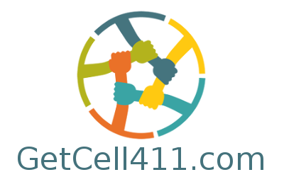 cell 411, alert-and-respond system, decentralized network,film the police,smartphone app,