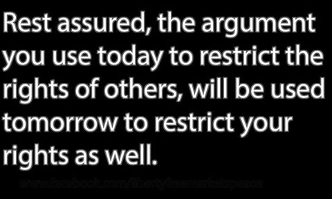 restrict-rights